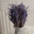 Lavender bouquet Photo by Eddie Garcia on UnSpash
