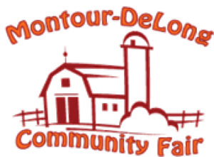 Mountour-DeLong Community Fair